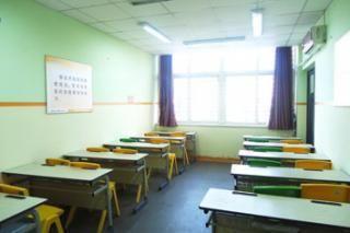 学大教育李村中心