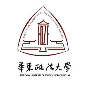 华东政法自考专科法律班
