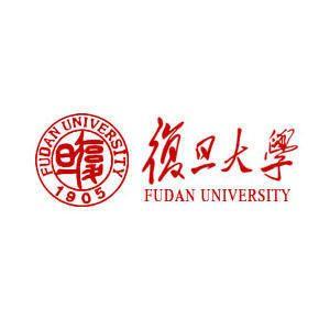<复旦大学护理学本科>上海文汇教育
