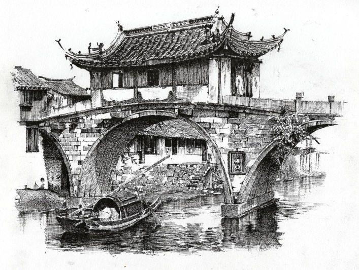 杭州手绘培训 - 绘画培训