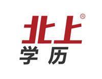 自考工商企业管理专业(本科)