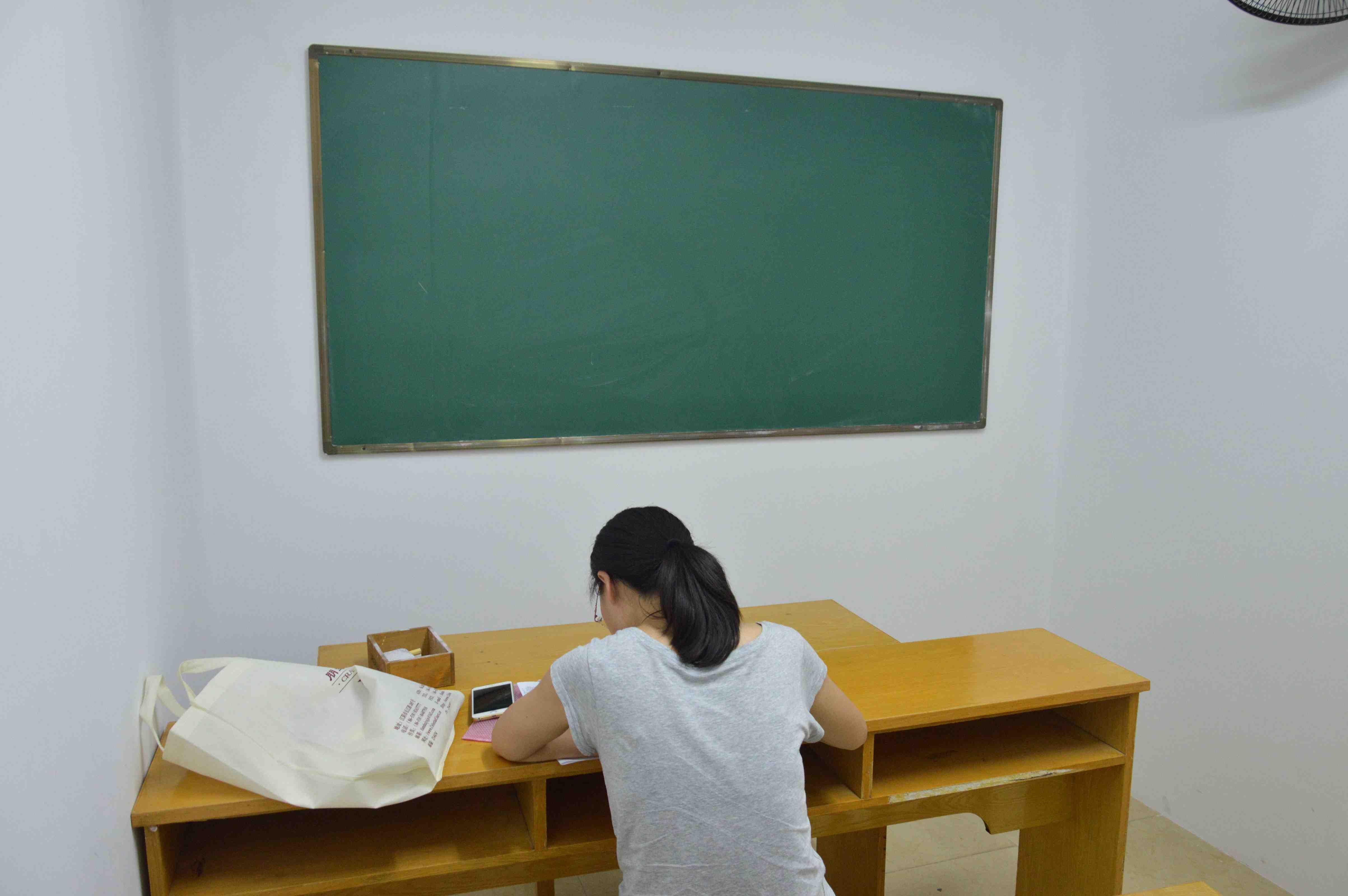 江阴剑桥商务英语培训