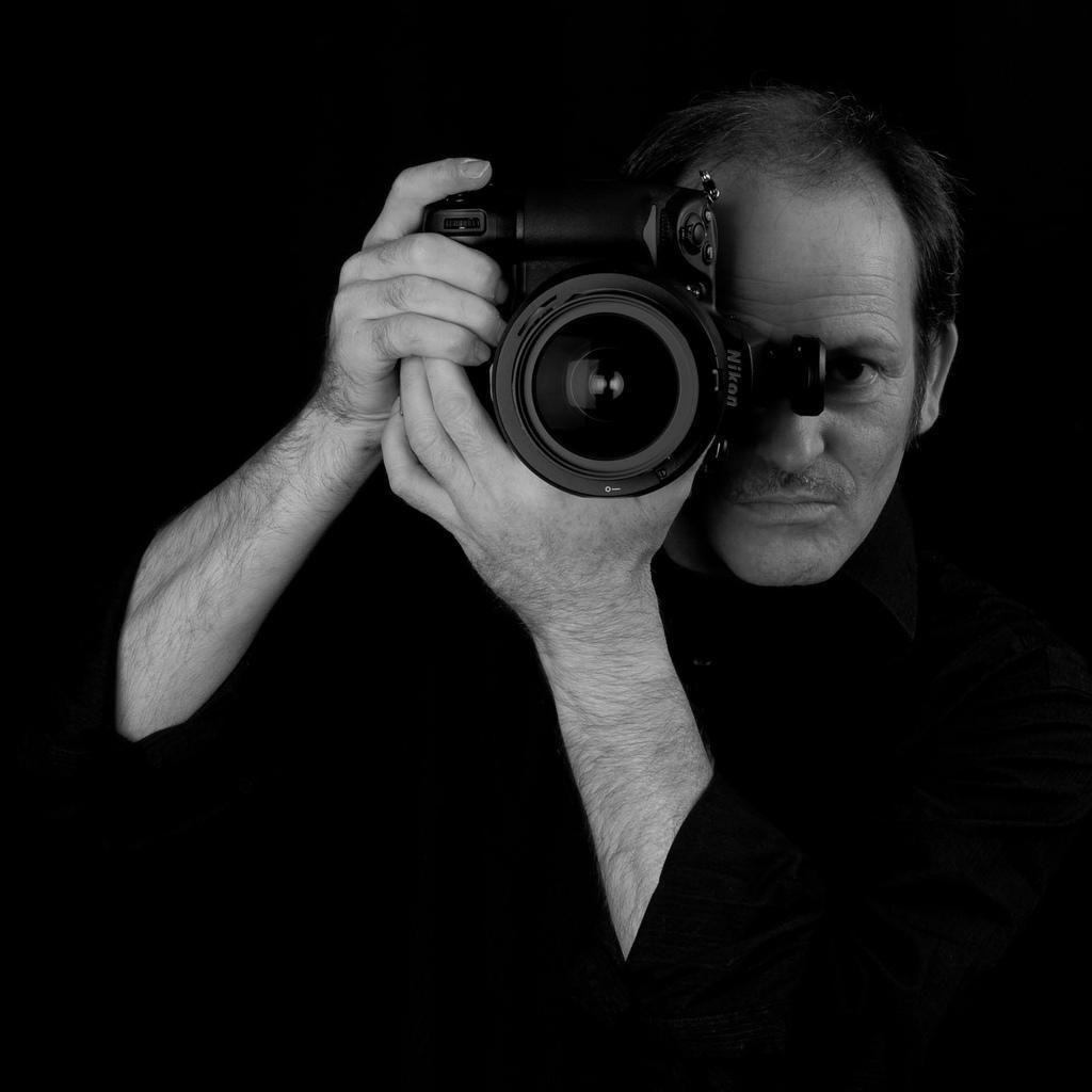 烟台摄影师培训班