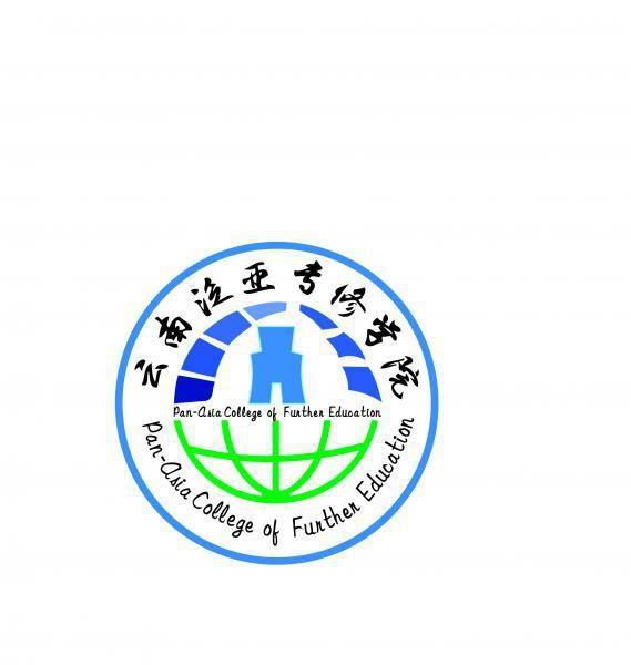 江南大学云南学习中心招生报名