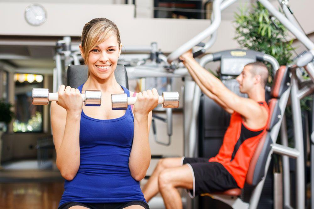 私人健身教练培训机构,就到北京星航道国际健身学院;随着很多人对自身健康越来越重视,一般有很多的白领人群都喜欢请私人健身教练来帮助自己健身;但是私人健身教练远远不能满足市场上的需求;所以私人健身健身教练是当今不错的发展行业;那么私人健身教练培训机构哪家比较好呢?  星航道北京健身学院是一家立足北京辐射全国的国际化私人教练培训学校。学校以鲜明的职业教育导向为特征,专业培养适应中国健身市场需求的私人健身教练。学院引进业内一流师资组成核心教学团队,依托国际最先进的健身培训理念搭建起领先全行业的为实用而生的零基础