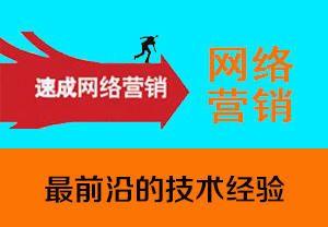 南通青鸟IT教育——网络营销SEO课程