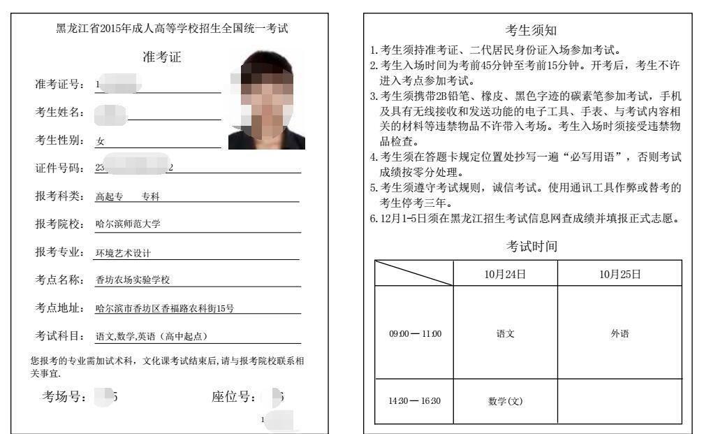 成人高考数学�zh�_哈尔滨成人高考艺考培训班
