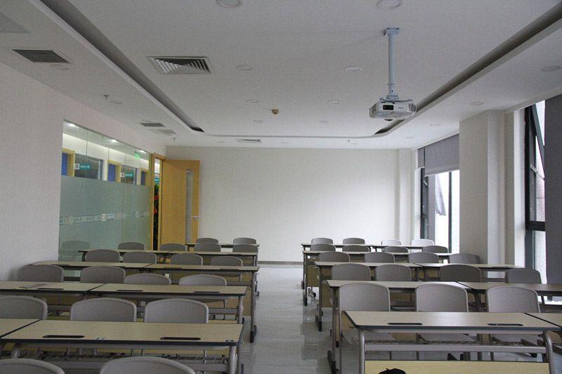 新航道学校