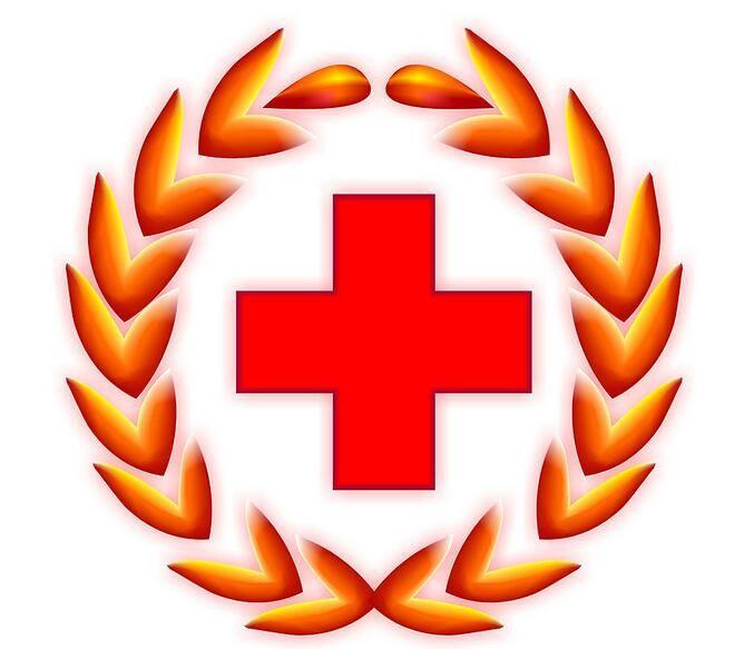 logo logo 标志 设计 矢量 矢量图 素材 图标 668_583