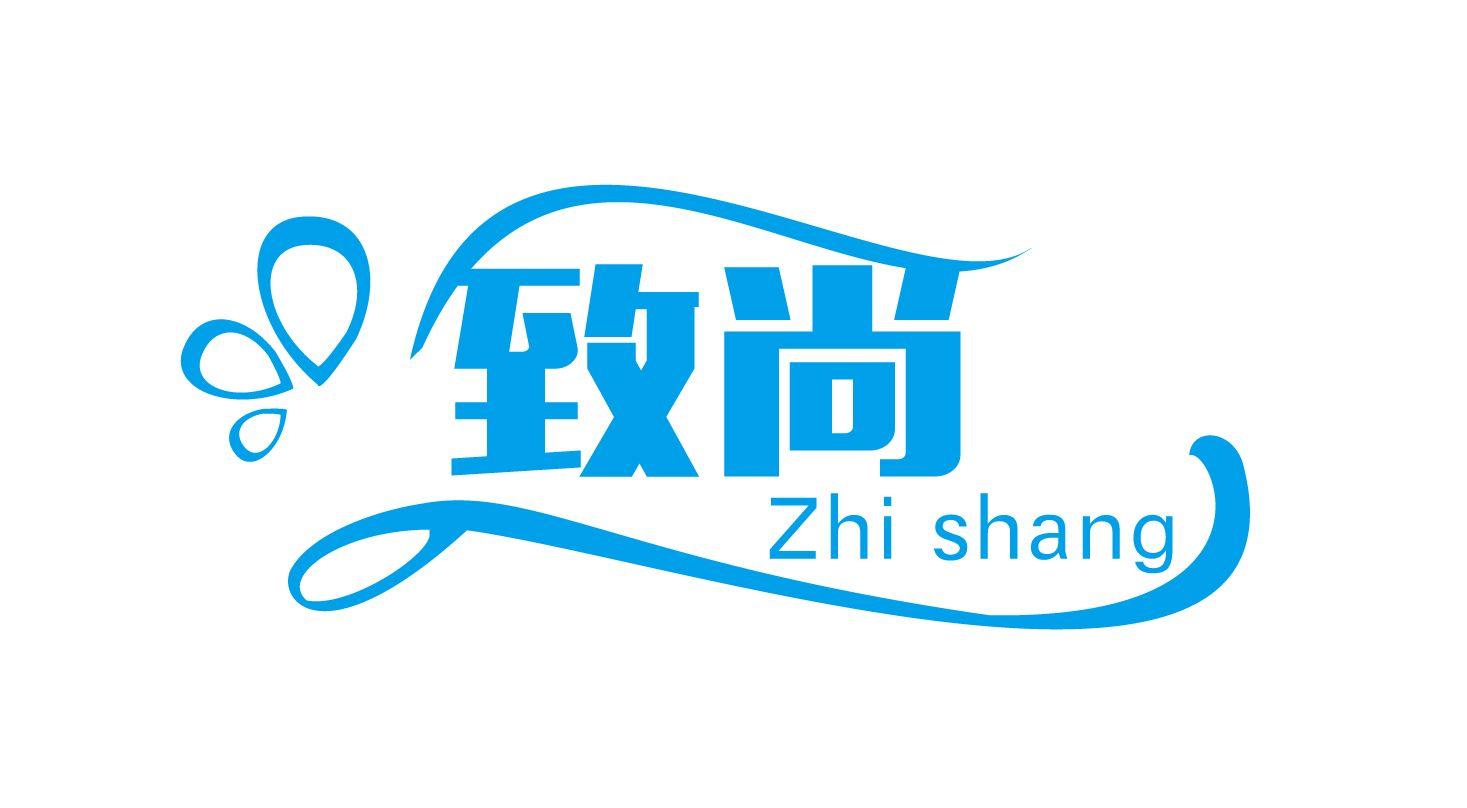 徐州街舞培训班