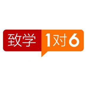 <青少年领袖特训营(夏令营)开课了>上海致学