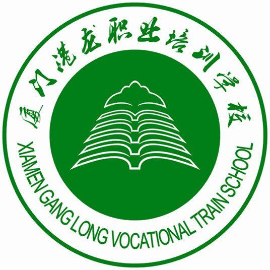 福建农林大学自考市场营销专业