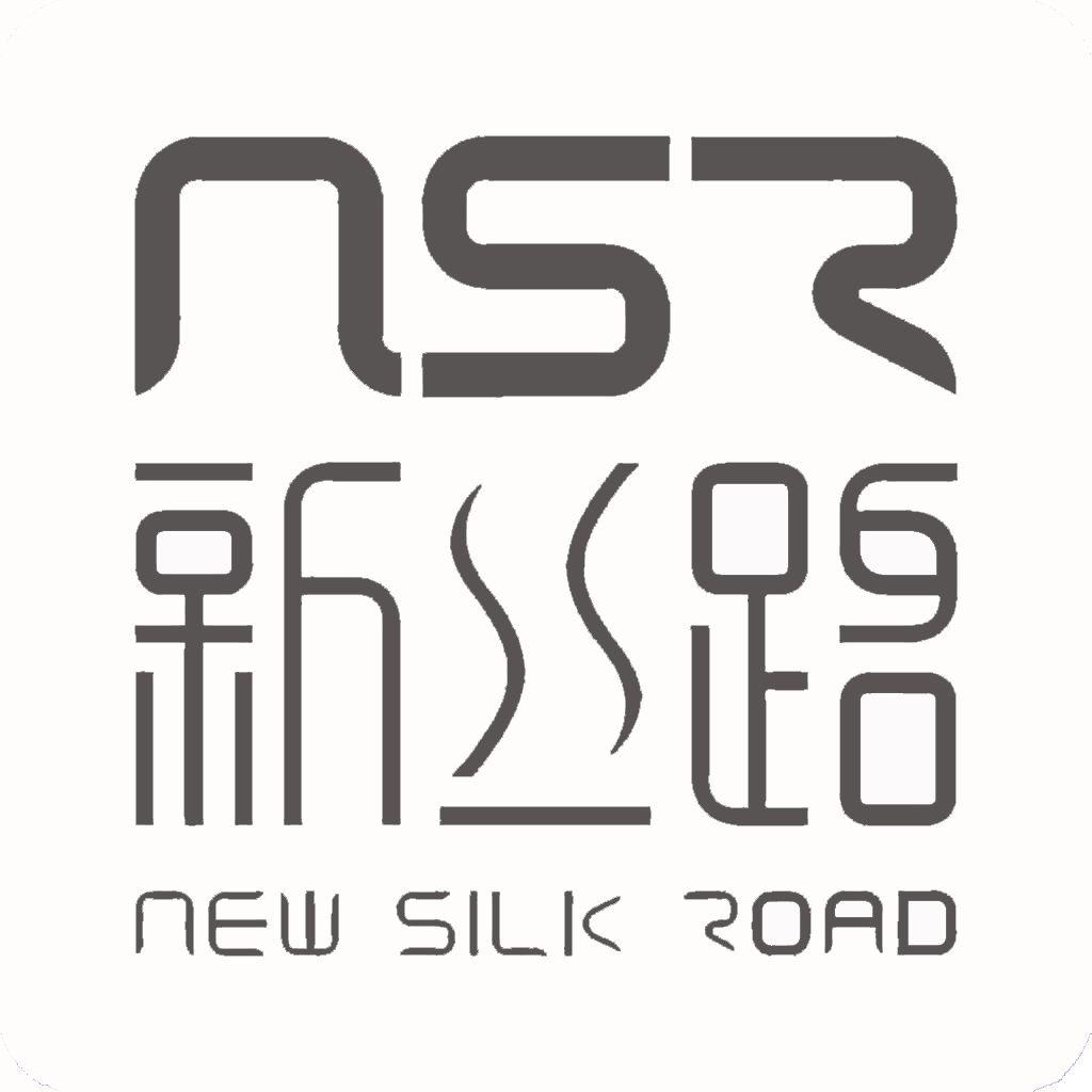 深圳新丝路模特艺术学校课程设置及标准