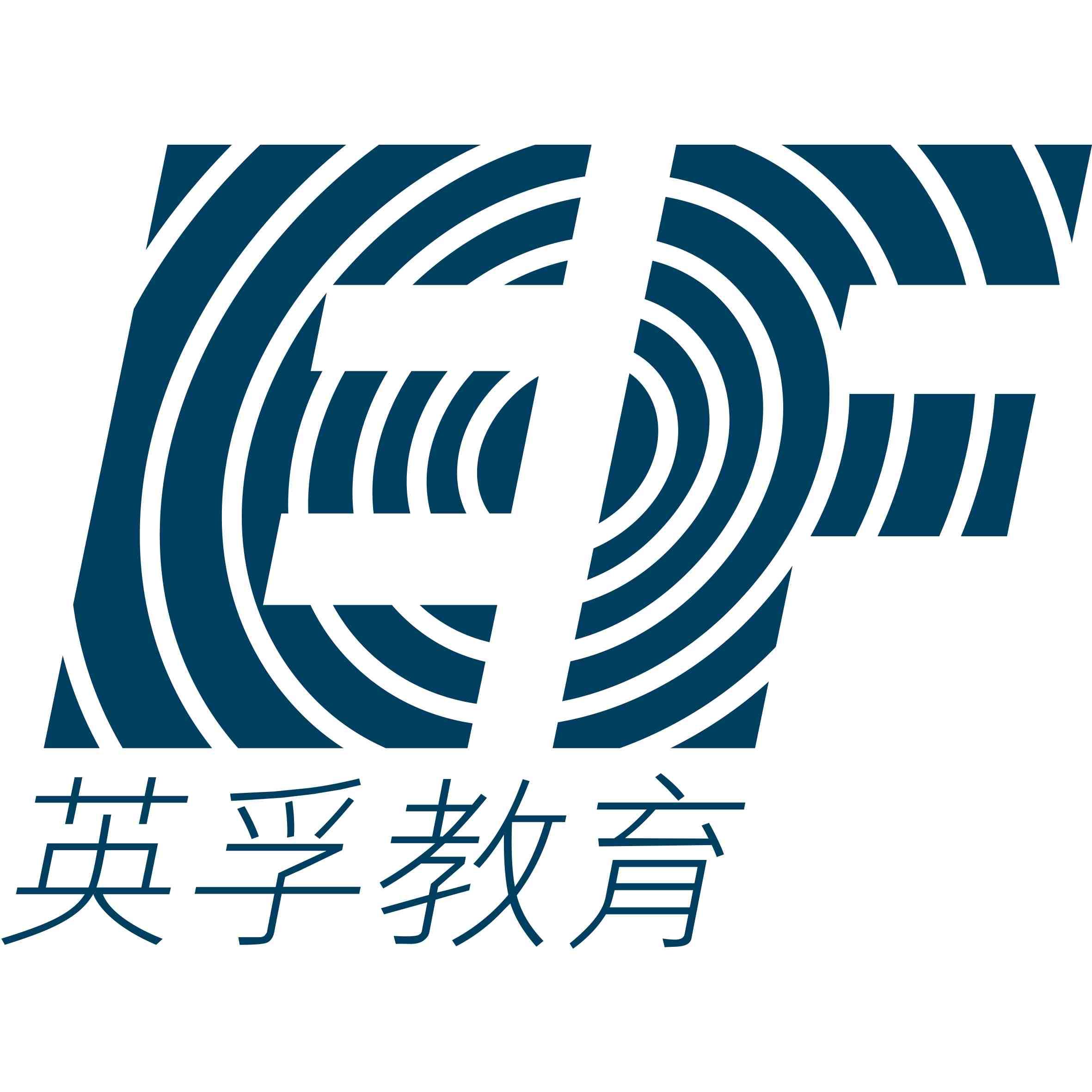北京英孚夏令营培训