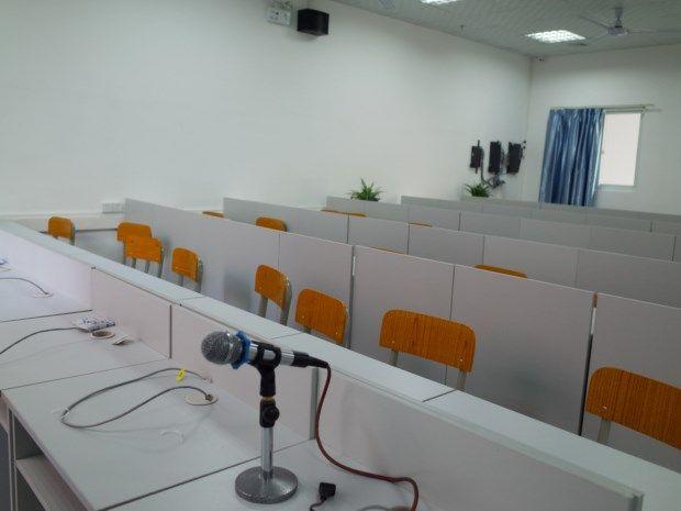 广州室内设计集训营手绘班学员课程安排