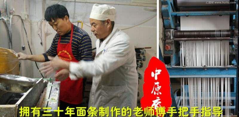 太原学大青年路分校
