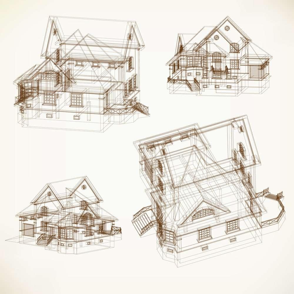 建筑设计师的前景如何