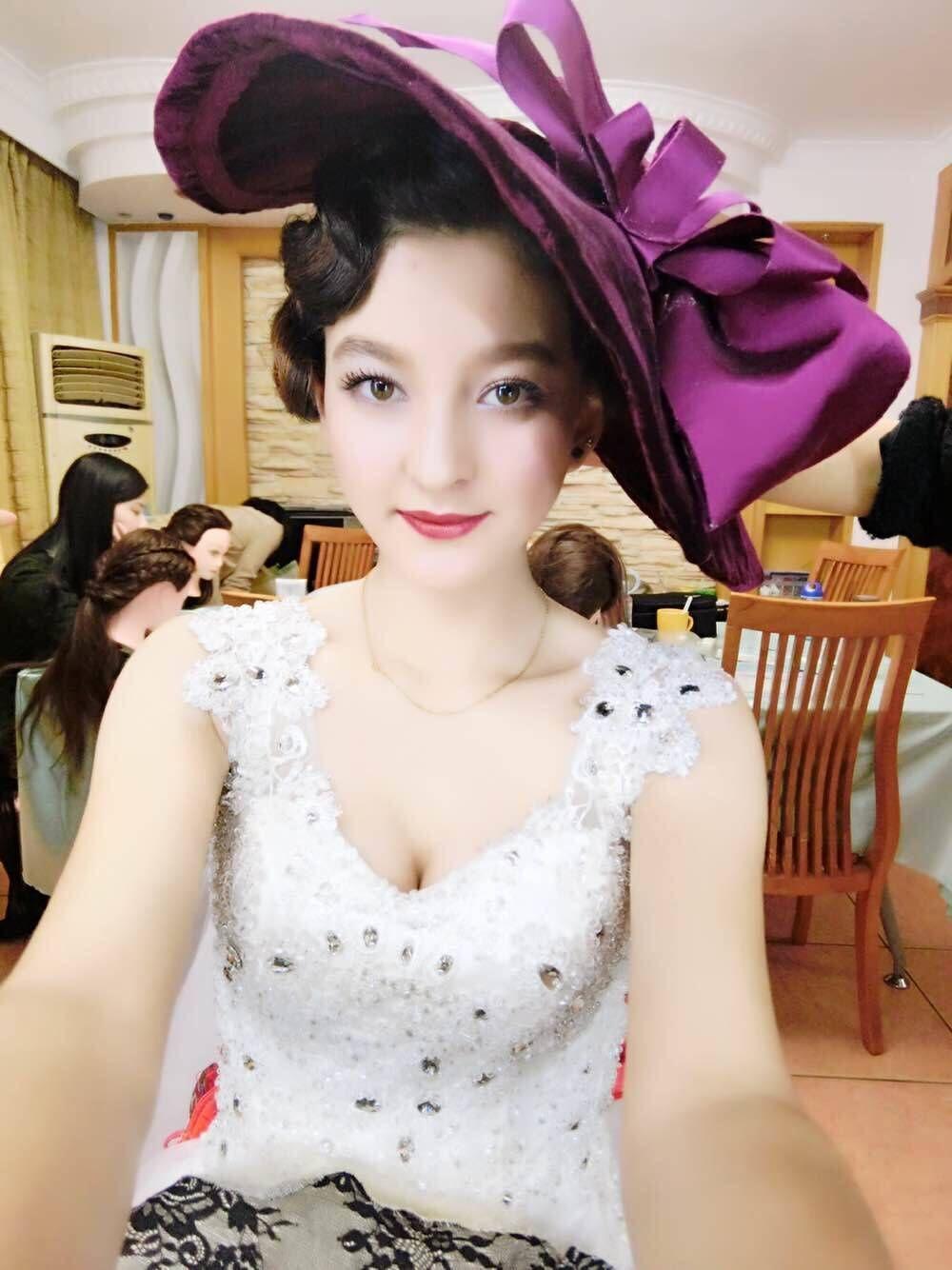 张家港市学海信息咨询有限公司