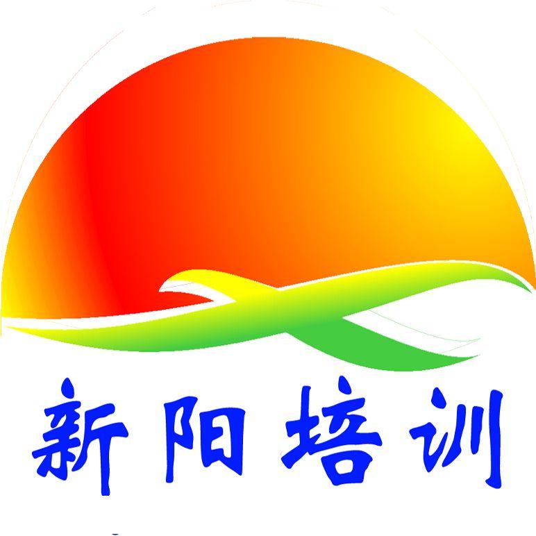 <CAD培训CAD制图培训班>成都新阳学校