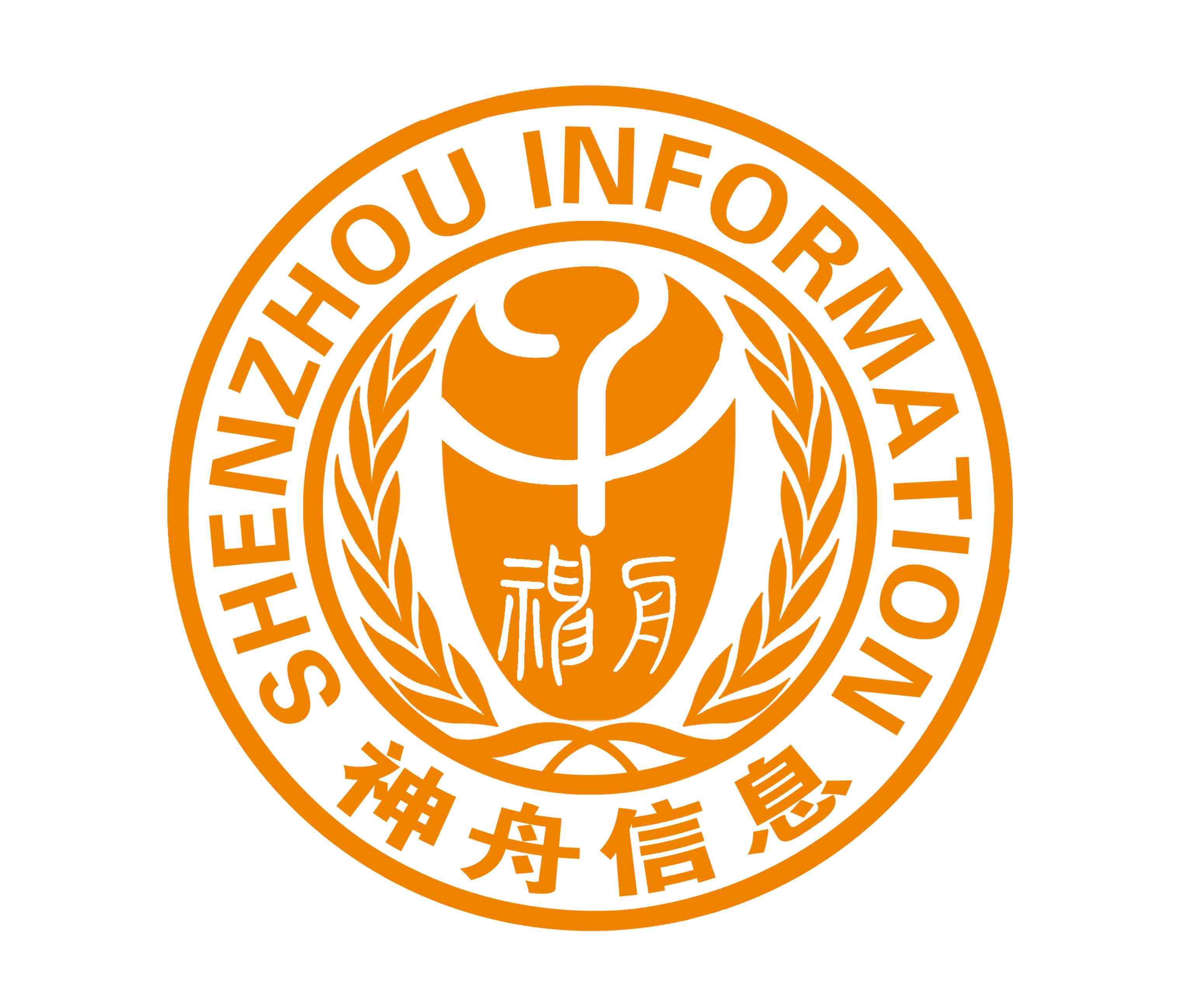 神舟技工学校