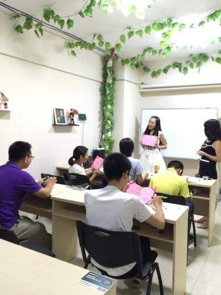 武汉百味达汉堡奶茶冰淇淋培训中心