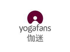 伽迷国际瑜伽中心