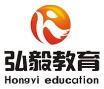 惠州市弘毅教育