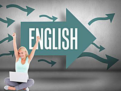中考英语失分多的秘密