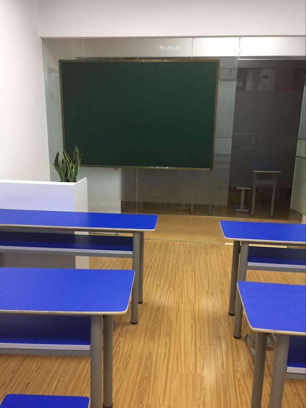 南京乐易写作文培训学校