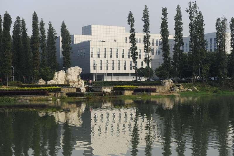 西南交大网络教育中心