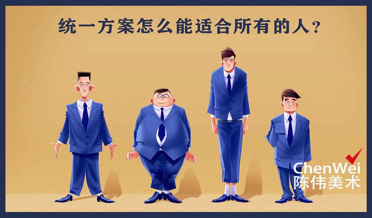 徐州陈伟成人综合强化美术培训_徐州成人零基础美术培训