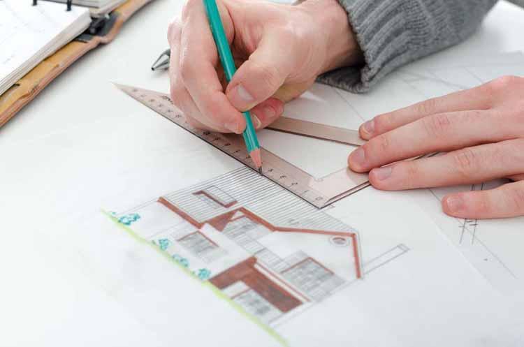 成都网页设计平面设计ps培训