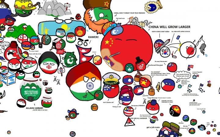 英语要简略得多,实际上学习韩语的外国人傍边我国人
