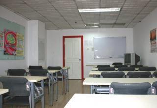 西安市现代教育