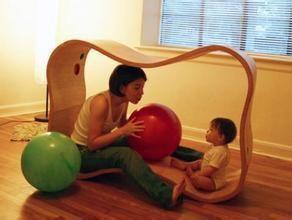 怎么才能激发孩子的想象力?