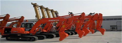 北京金昊安达挖掘机工程车驾驶培训学校