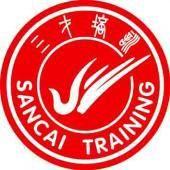 上海人力三级辅导班
