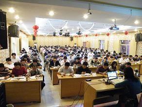 南京二级建造师新老考生的区分