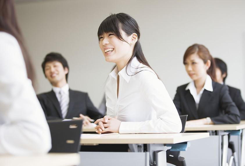 南京卓文教育南京<em>Java</em>培训企业定制全日制班