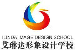 福州形象设计专业班