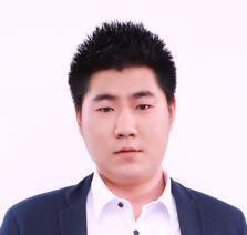 长春鑫源外语培训中心 Leo