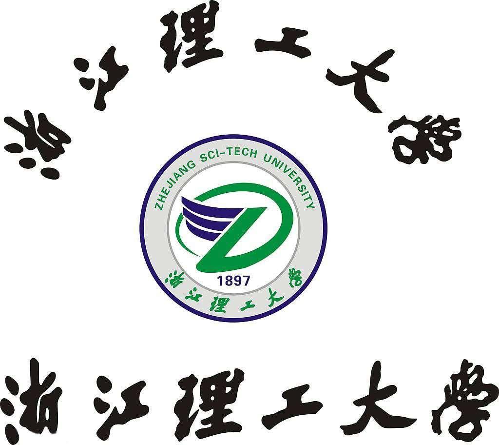 杭州成人教育专科本科招生报名时间