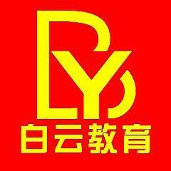 苏州网络工程师培训
