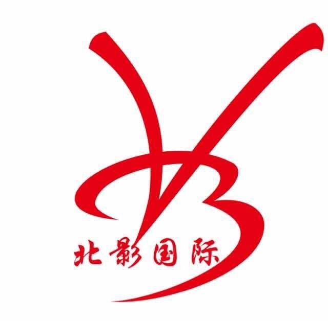 成都北影国际化妆培训学校
