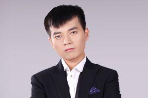 北京蓝鸥ios电脑培训学校 王军