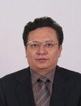 北京首冠教育 吴春明