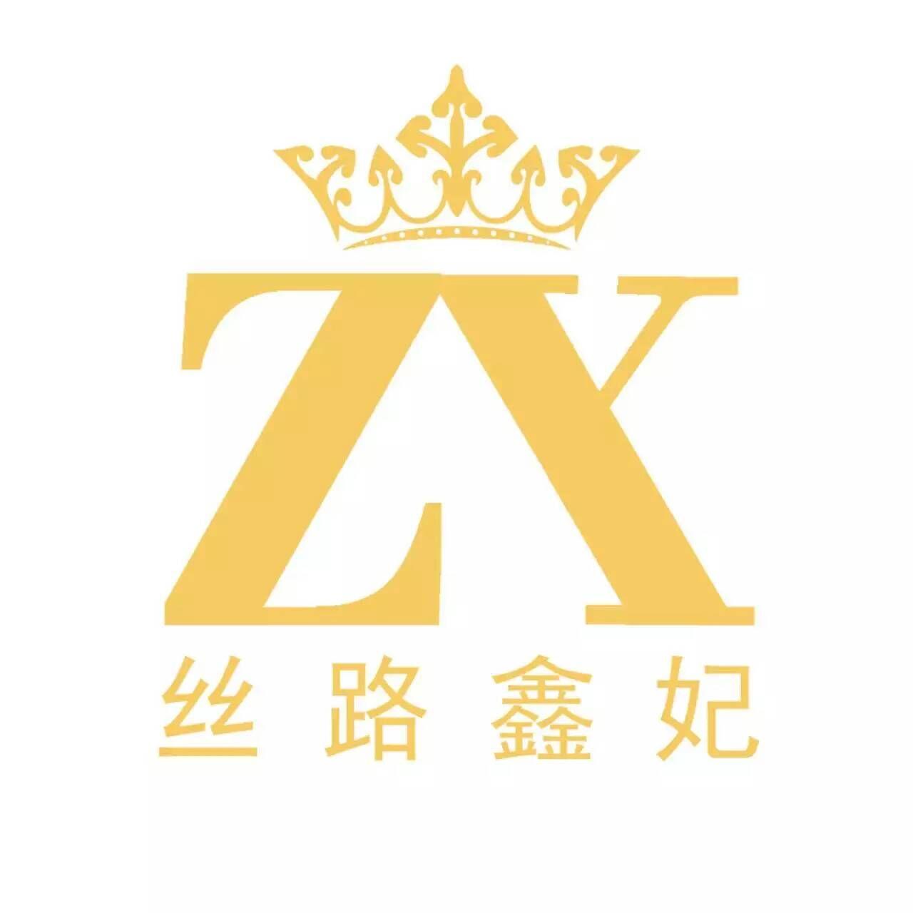 郑州少儿模特培训丝路鑫妃超模学院