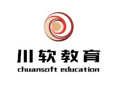 川软WEB开发培训提升班