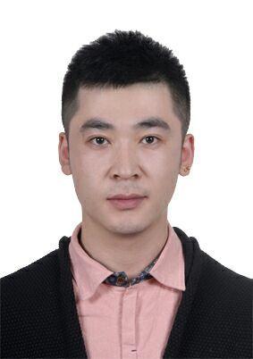 北京秦芳影视化妆培训学校肖栋