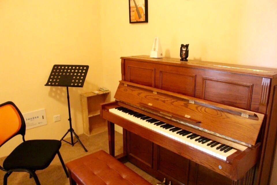 长沙海顿音乐教育